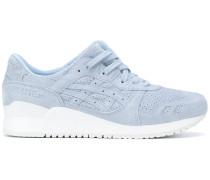 'Gel-Lyte III Skyway' Sneakers
