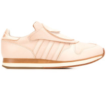 Adidas Originals x  'Micropacer' Sneakers