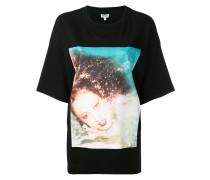 'Patti d'Arbanville' T-Shirt