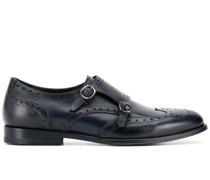 'Kate' Monk-Schuhe