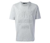 'St. Love' T-Shirt