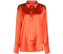 'Palermo' Oversized-Hemd