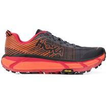 'Mafate 2' Sneakers