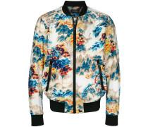 J-Havasu jacket