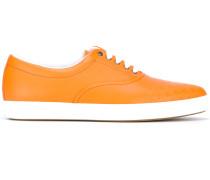 'Malib Palms' Sneakers