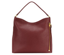 'Alix Hobo' Handtasche