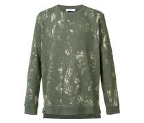 'Branko' Sweatshirt