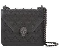Bulgari Serpenti Forever by  Cross Body Bag