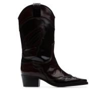 'Marlyn 45' Cowboy-Stiefel
