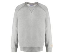 'Chase' Sweatshirt