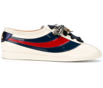 'Falacer' Sneakers