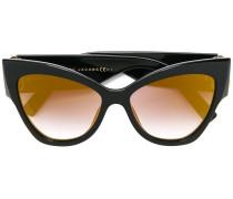 'Marc 109' Sonnenbrille - unisex - Acetat