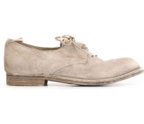 'Cordet' Derby-Schuhe