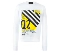 'Dean' Sweatshirt