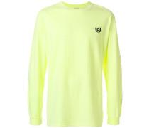 Calabasas sweatshirt