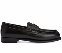Euro Penny-Loafer