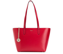 'Bryant' Handtasche