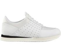 'New Jimi Running' Sneakers
