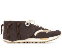 Klassische Sneakers, 25mm