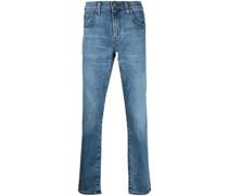 Tyler Slim-Fit-Jeans