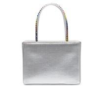 Super Amini Gilda Mini-Tasche