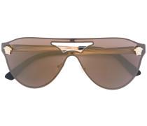 'Greca' Sonnenbrille