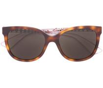 'Diorama 3' Sonnenbrille