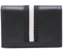 'SLG' Portemonnaie