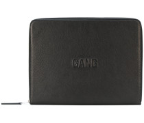 Gang document case