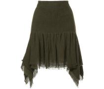 Creature mini skirt