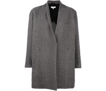 'Asta' jacket