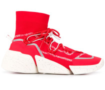 'K-Sock' Sneakers