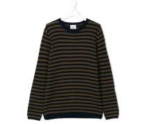 'Teen' Pullover