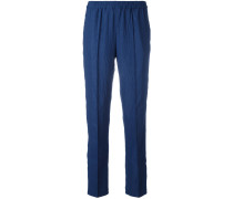 Vlado trousers