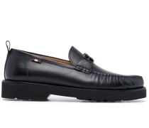 Nolam Penny-Loafer
