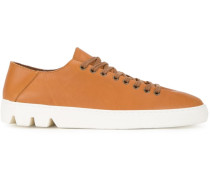 'Addison' Leder-Sneakers