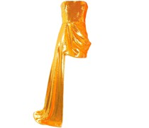 'Blaine' Kleid