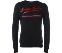 'La Familia' Sweatshirt
