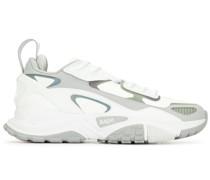 AAPE BY *A BATHING APE® Sneakers