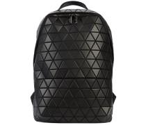 Prism Jet backpack - unisex - Nylon/Polyurethan