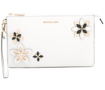 large Daniela wallet