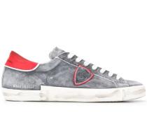 'Paris' Sneakers