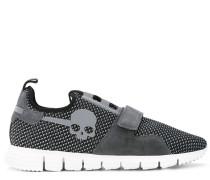 Sneakers mit Klettverschluss - men