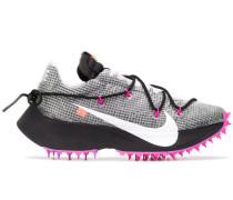 'Nike Vapor Street' Sneakers