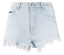 'Original' Hotpants
