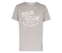 'Palais Royal' T-Shirt