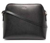 'Boheme' Handtaschen-Set