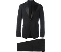 Zweiteiliger 'Tokyo Tux' Anzug