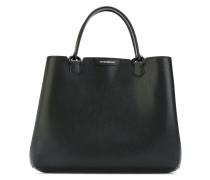 Handtasche mit zwei Henkeln - Unavailable