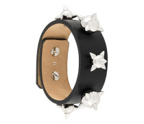 Pierce Me cuff bracelet